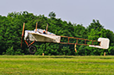 ../images/aviation/bleriot1.jpg