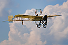 ../images/aviation/bleriot2.jpg