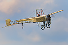 ../images/aviation/bleriot3.jpg