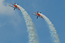 ../images/aviation/breitling1.jpg