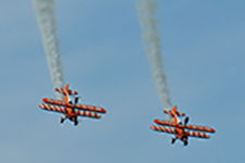 ../images/aviation/breitling2.jpg