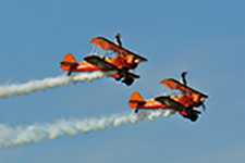../images/aviation/breitling3.jpg