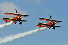 ../images/aviation/breitling4.jpg