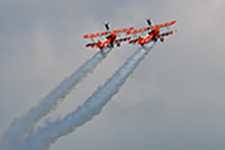 ../images/aviation/breitling5.jpg