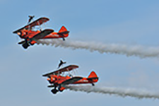 ../images/aviation/breitling6.jpg