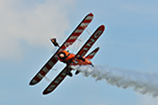 ../images/aviation/breitling7.jpg