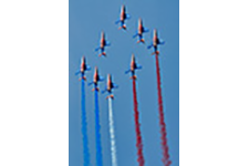 ../images/aviation/patrouille1.jpg