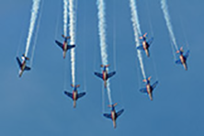 ../images/aviation/patrouille2.jpg