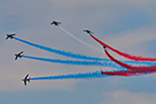 ../images/aviation/patrouille3.jpg