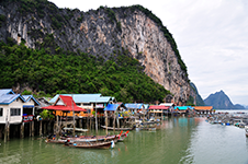 ../images/paysages/Phangnga1.jpg