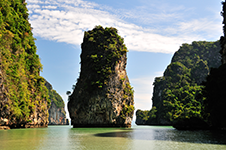 ../images/paysages/Phangnga2.jpg